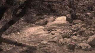 Valkyries- Dokimasia (unmixed version- promo video)