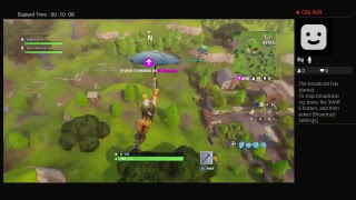 With my friends|fortnite