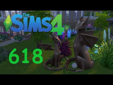 Sims 4 E11 618 Sommer Bademode 2016   Let's Play Deutsch