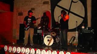 LORD PIGGY - LOS POWER METALEROS SON GAYS
