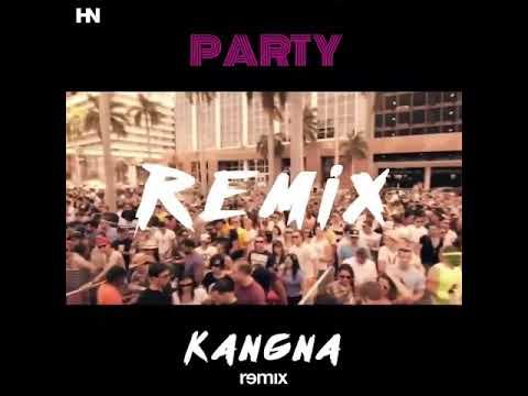 KangnA: Edit creadit by dr| ft master Rakesh...