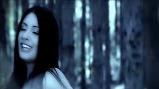 "KALIOPI -- ""VUČICA""  (OFFICIAL KMP VIDEO, 2012)"