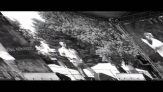 Dopeman - Nem Baj (Rajongói Videoklipp)