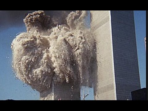 Architects and Engineers On 9/11! Excellent Must See!