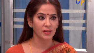 Savithri | 24th March 2017 | Latest Promo