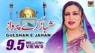 Shehbaz Karay Parvaz | Gulshan E Jahan | Shehbaz Karay Parvaaz | New Dhamal 2015 | Thar Production thumbnail