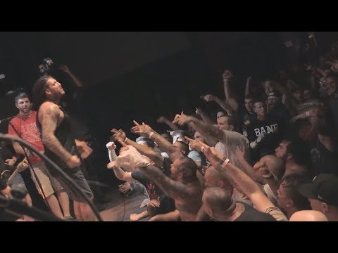 [hate5six] Madball- July 27, 2017