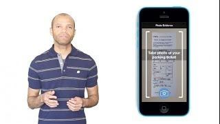 Fixed App - Fight Parking Tickets With Your iPhone (Free!)