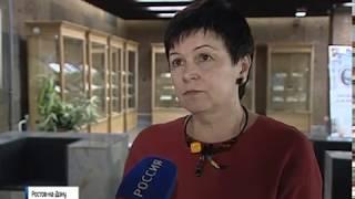 На Дону запустили соцопрос: муниципальные библиотеки намерены модернизировать
