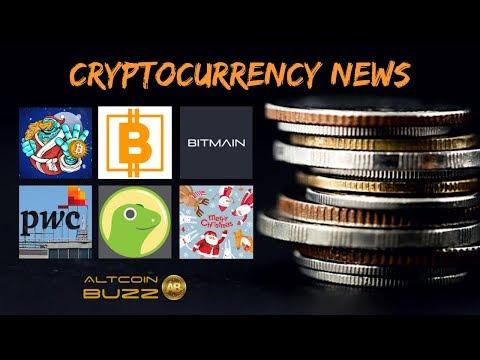 Best trading platform for bitcoin reddit