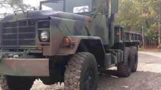 bmy-harsco-m925a2-5-ton-military-truck