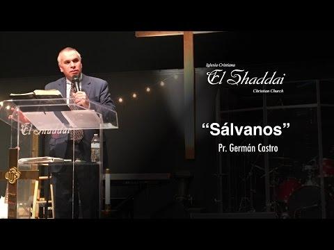 01-22-2017 - El Shaddai Nashville