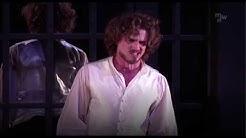 """Daniel Gutmann: """"Aprite un po' quegli occhi"""" - W.A.Mozart (Figaro/Le nozze di Figaro)"""