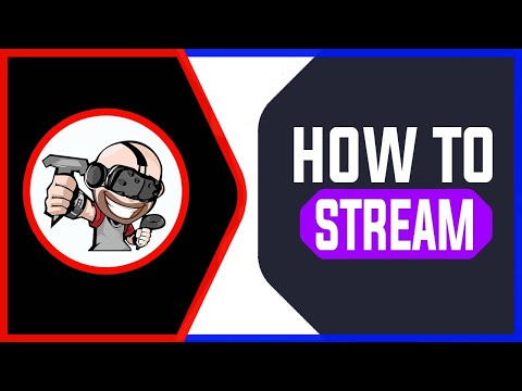 (Part 1 of 2) How to Stream To Twitch on The XBOX One (Updated Version) - Twitch Error 0x20B31181