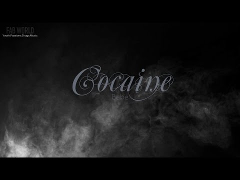 [Lyrics+Engsub+Vietsub] Cocaine (Siempre Me Quedara) - Bebe