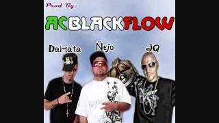 Un Wheely(Prod. By AC Black Flow) - JQ Ft. Ñejo & Dalmata
