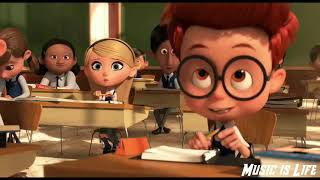 Download Maroon 5 ~ Girls like you [ Animation version ]