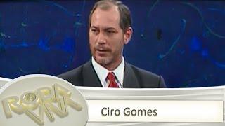 ciro gomes 14 02 2005