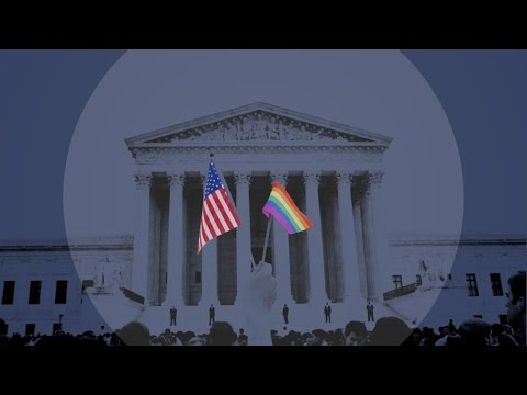 Can Religious Freedom and LGBT Rights Co-Exist?