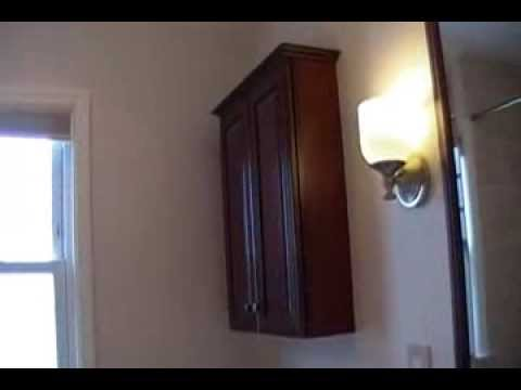 bedroom apartment for rent in lyndhurst new jersey youtube