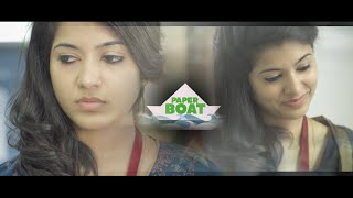 Paper Boat Music Album Anju Kurian Navneeth Sundar KKonnect Music.mp3