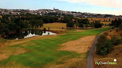 Golf Rodez | Airbnb - meilleur endroit pour rester