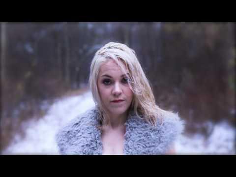 STAY -Freda World Music