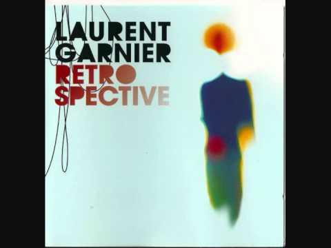 Laurent Garnier - Theme from Larry's Dub