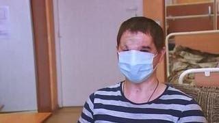 Новое лицо: уникальная операция российских медиков