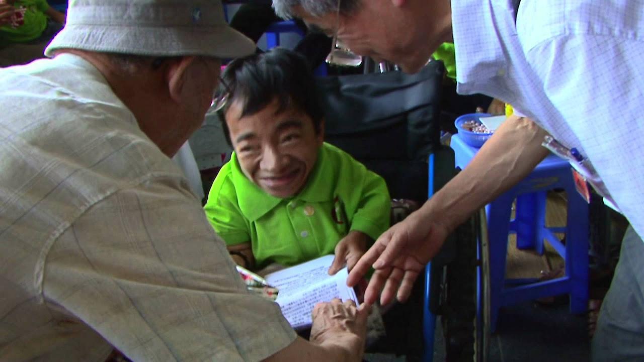 Výsledek obrázku pro foto vietnam oběti agent orange