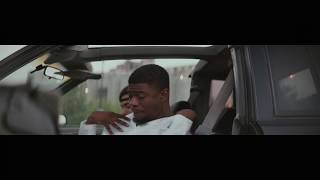 Смотреть клип Mick Jenkins - Padded Locks & Barcelona