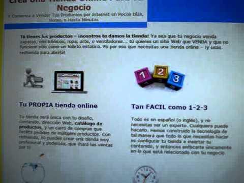 asesoria-en-internet-guipuzcoa-donostia-irun-hondarribia
