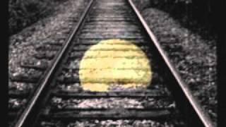 Tony Bennett Everyday I Have The Blues -Stevie Wonder)