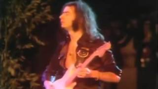 Download Deep Purple - Space Truckin MP3 song and Music Video