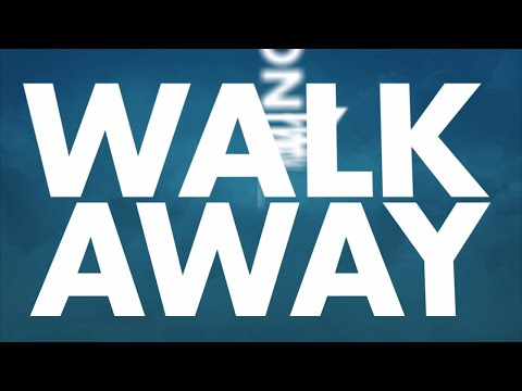 Charlie Sloth FT Donaeo x Konshens - Walk Away (Lyric Video)