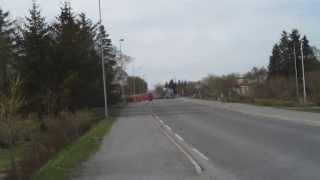 17 mai 2013 8850 herøy nordland  helgeland