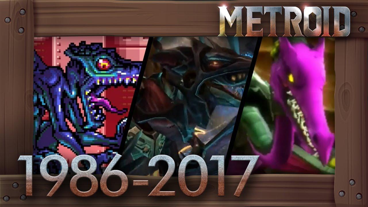 Metroid evolution game locaties casino royale