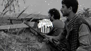 Tural Ali - Qartal 2 I Qarabağ Muğam (ft. Araz Ağdamlı)