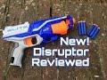 default - Nerf N-Strike Elite Disruptor