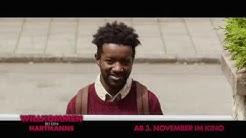 WILLKOMMEN BEI DEN HARTMANNS   TV Spot   Deutsch