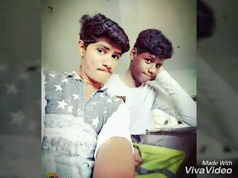 friendship song in tamil 2016-18