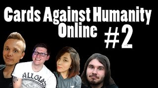 cards against humanity online pretend you re xyzzy   2   get germanized gaming friends