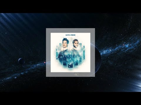 Wasted Penguinz - Elysian (Full Album) [HQ] Mp3