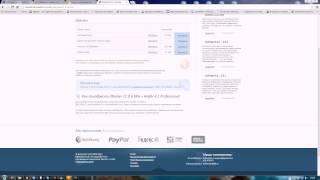 XRumer - программа для продвижения сайтов(, 2014-03-19T09:01:07.000Z)