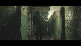 Amadeus - Superior (new song 2018)