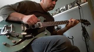 Sleepwalk on guitar instrumental.....thanks RJ Ronquillo