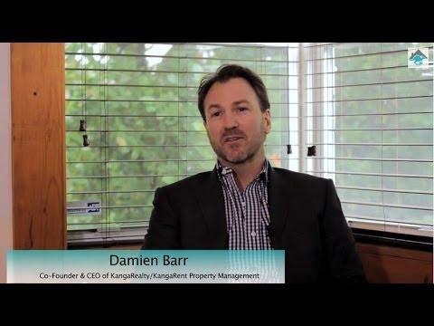 KangaRealty and Kanga Property Management