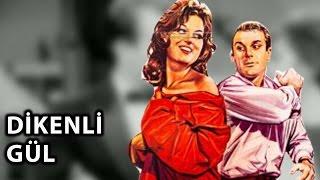 Dikenli Gül (1961) Türkan Şoray & Orhan Günşıray - Tek Parça