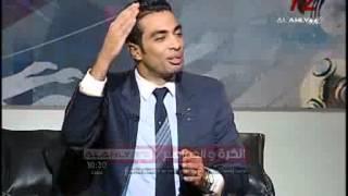 مواقف كوميديه بين محمود سمير عثمان و بركات