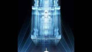 2012 Sosirile part 6 (Energia Umana)